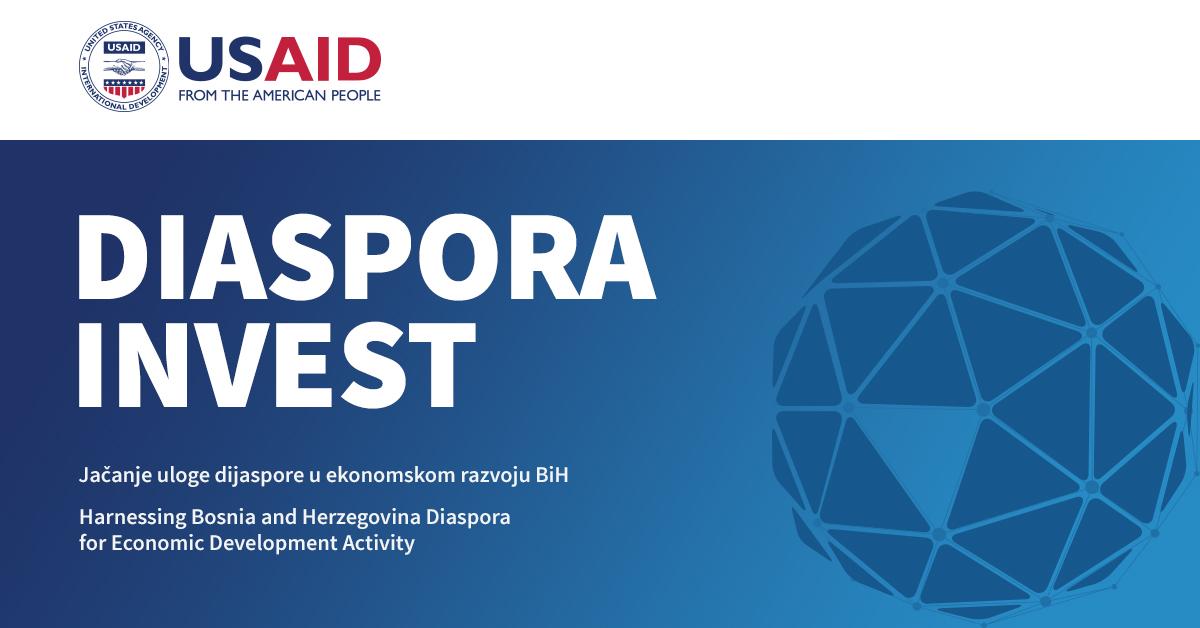 Poziv za info-sesiju USAID projekta