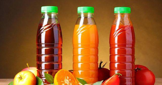 Poziv za predstavljanje kompanija u izvoznom Katalogu proizvođača bezalkoholnih pića i voda BiH