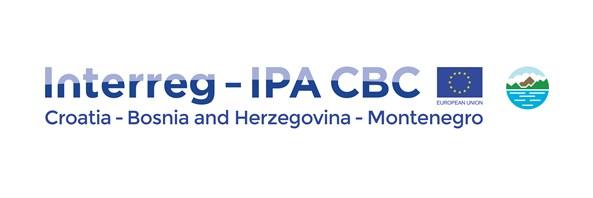 Interreg IPA CBC Hrvatska – Bosna i Hercegovina – Crna Gora 2014. – 2020. – 2. Poziv na dostavu projektnih prijedloga