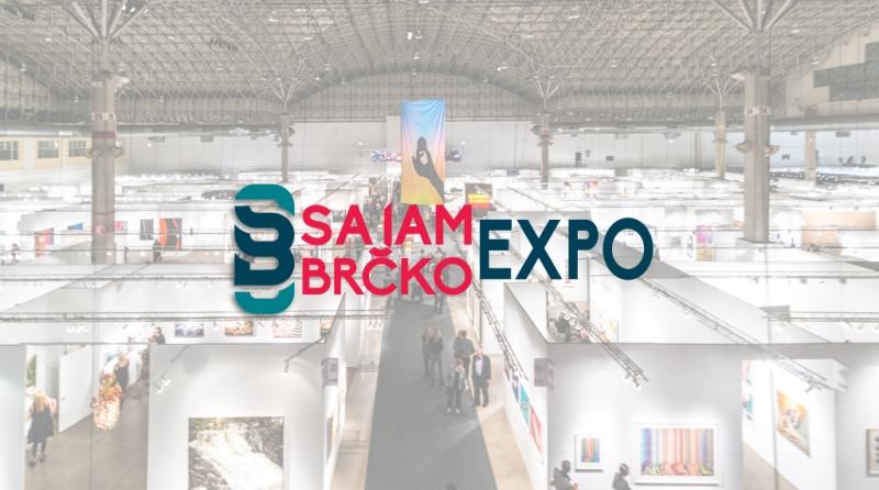 Održan Sajam poduzetništva i obrta BOSP EXPO Brčko