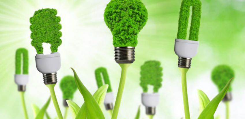 Investicije u energetsku efikasnost industrije isplate se nakon godinu do dvije