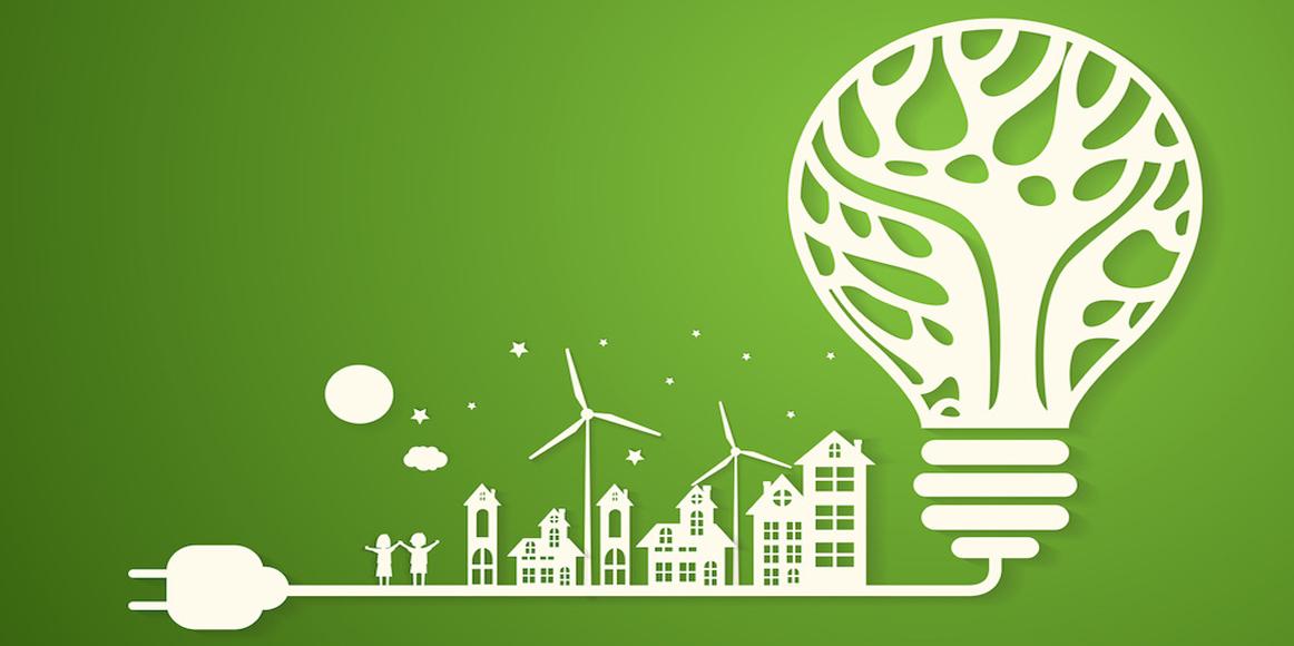 Svjetska banka povećava podršku za energetsku efikasnost u BiH