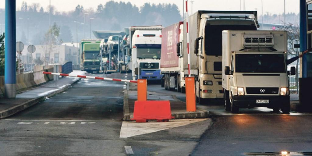 Bh. pokrivenost uvoza izvozom sa zemljama CEFTA-e 83 posto