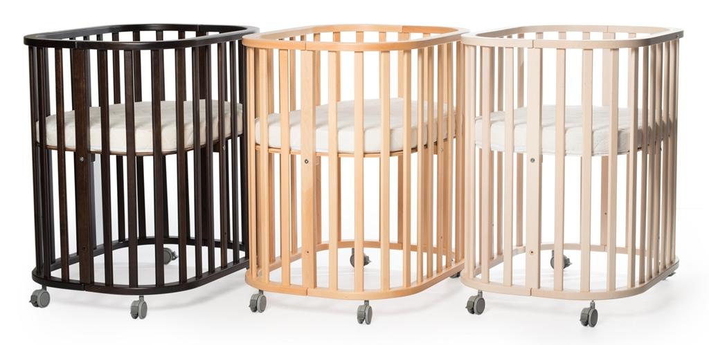 Njemačka kompanija traži dobavljače drvenih pomoćnih kreveta