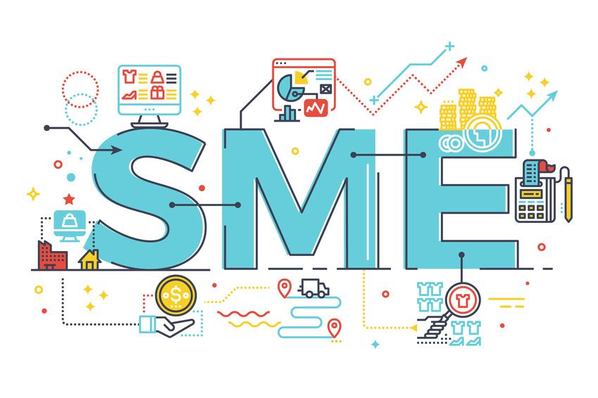 Počinje izrada Akcijskog plana za razvoj MSP sektora u FBiH