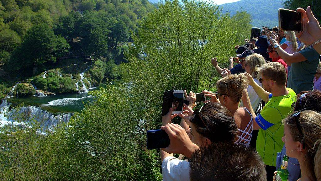 U januaru u BiH više od 66 hiljada turista, rast u odnosu na prvi mjesec 2018.