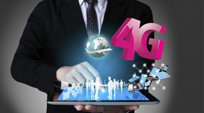 BiH u maju dobiva 4G Plus mrežu