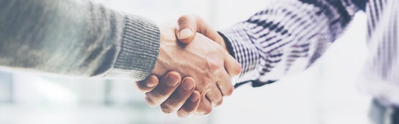Ukrajinske kompanije traže potencijalne partnere iz BiH