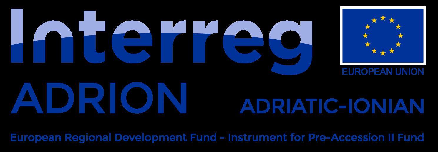 Treći poziv za dostavljanje projektnih prijedloga u okviru programa ADRION 2014.-2020.