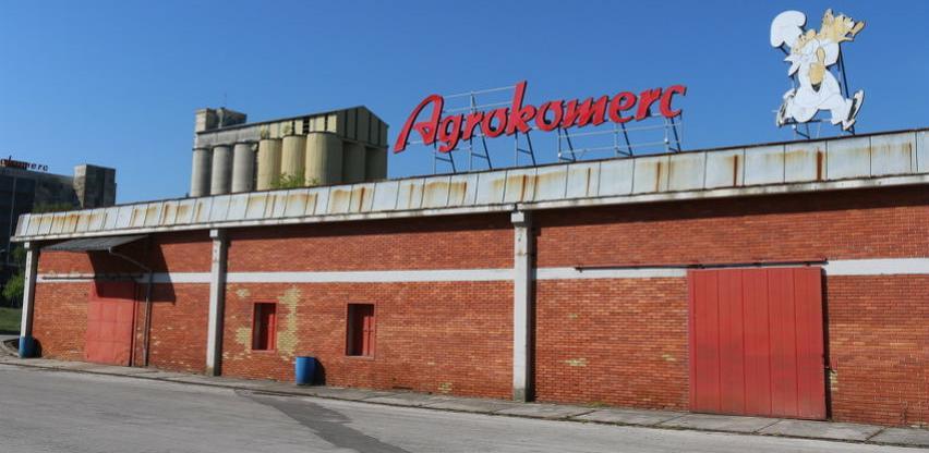 Produžen rok za financijsku konsolidaciju Agrokomerca