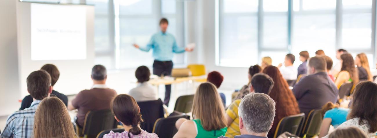 Poziv za učesnike na obuku za mlade preduzetnike i socijalne inovatore