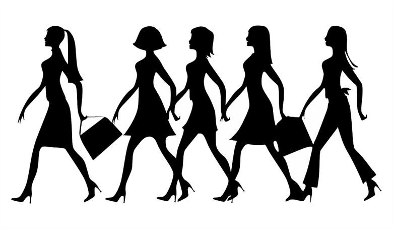Poziv za podnošenje prijedloga projekata za unapređenje ženskih radnih prava