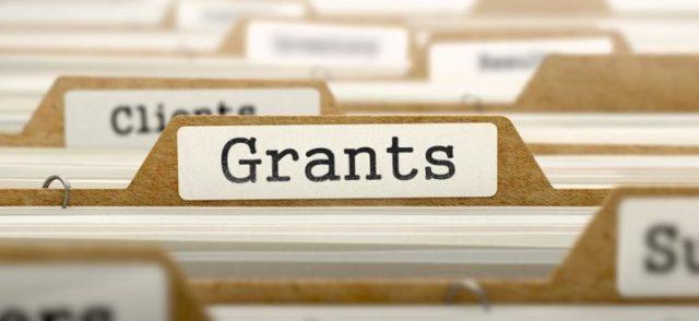 Objavljen je poziv za PRO-Budućnost male grantove