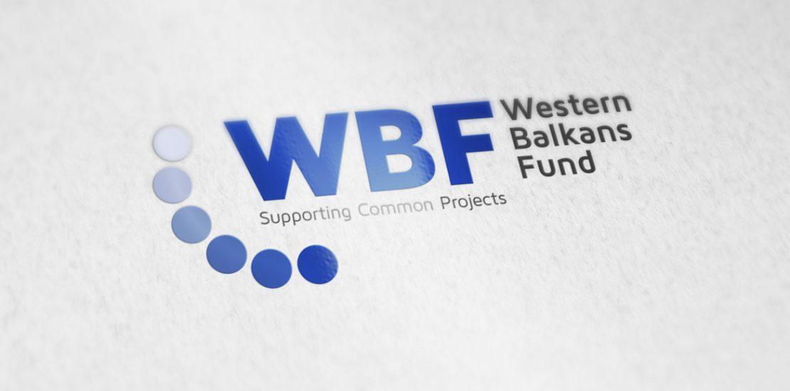 Objavljen Treći poziv za dostavljanje prijedloga projekata u okviru Fonda za Zapadni Balkan - WBF