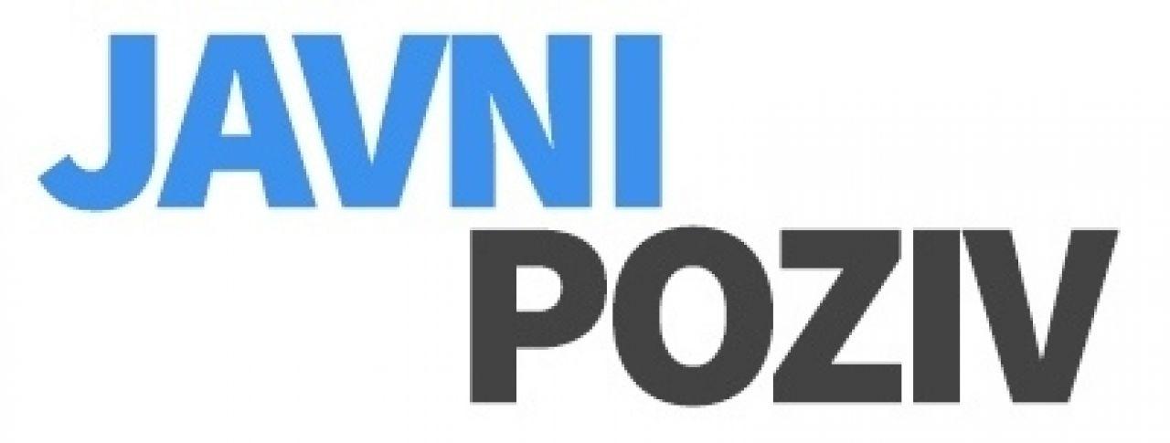 Javni poziv za raspodjelu sredstava za podršku privrednim subjektima za 2020. godinu - Općina Bosanska Krupa