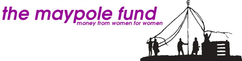 Maypole grantovi za žene
