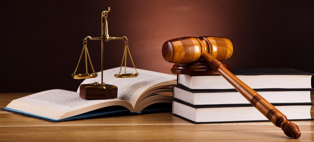 Utvrđen novi tekst Zakona o radu FBiH